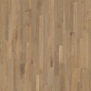 Champagne Brut Oak Extra Matt Timber Flooring
