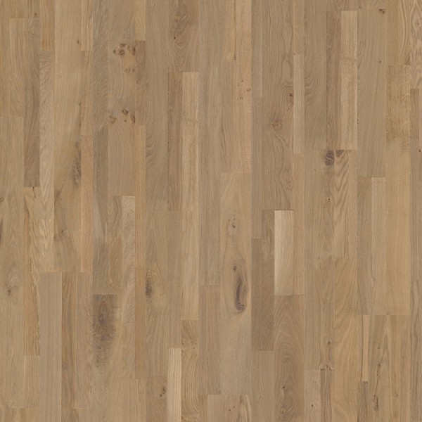 Champagne Brut Oak Extra Matt Timber Flooring
