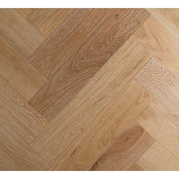 Cabernet Timber Flooring