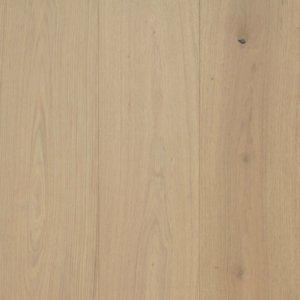 Camelot Oak Timber Flooring