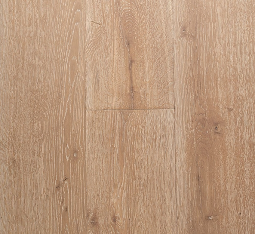 Cannes Timber Flooring