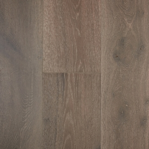 Castle Grey Timber Flooring