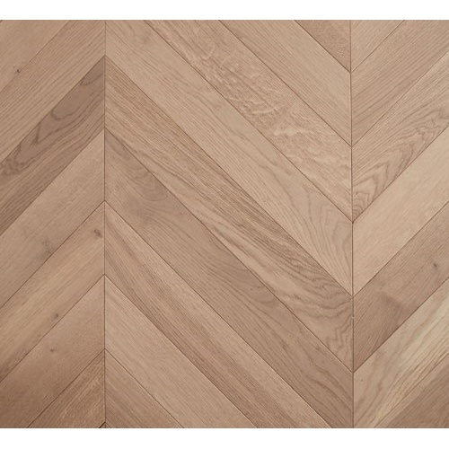 Champagne Timber Flooring