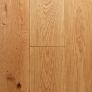 Chardonnay Timber Flooring