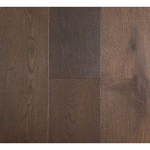 Chicory Timber Flooring
