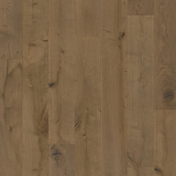 Clay Brown Oak Extra Matt Timber Flooring