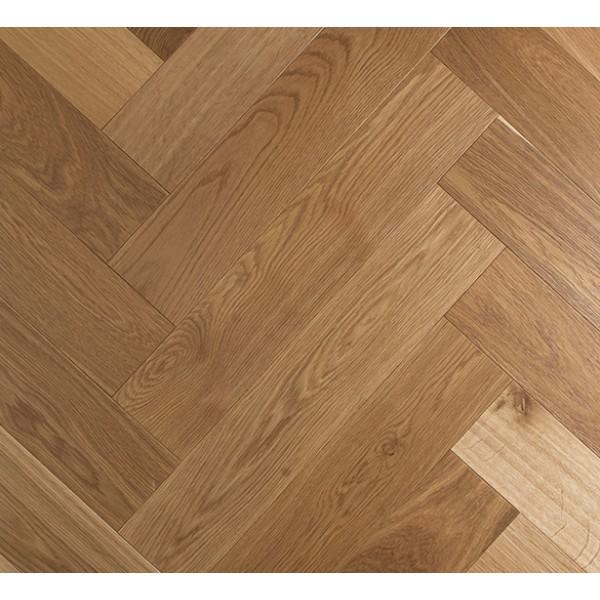 Cognac Timber Flooring