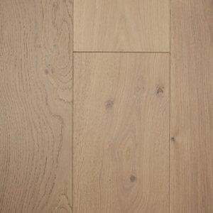 Crema Timber Flooring