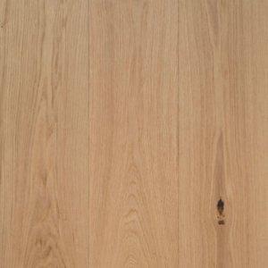 Danish Oak Timber Flooring