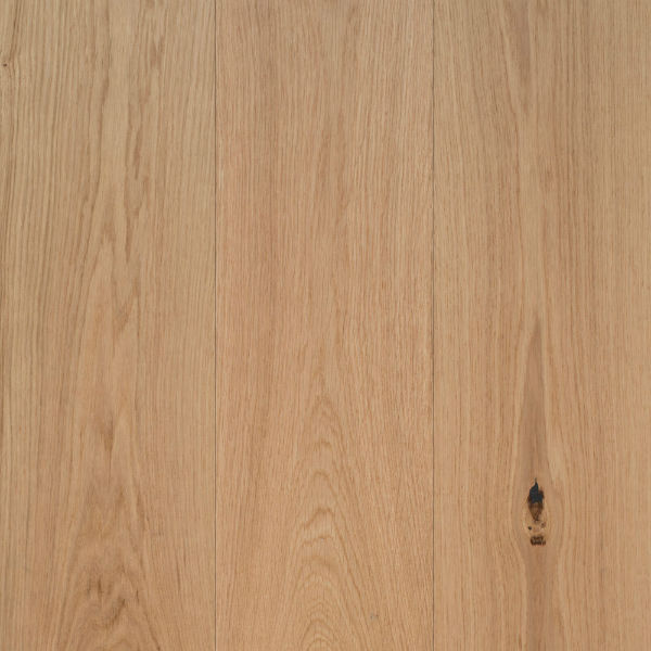 Danish Oak Timber Flooring