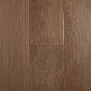Derby Brown Timber Flooring
