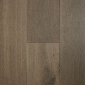 Dover Grey Timber Flooring