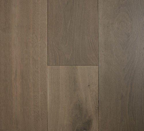 Dover Grey Timber Flooring