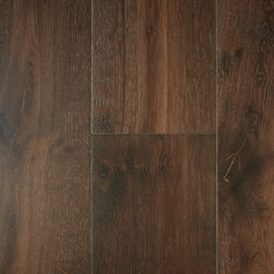 French Brown Timber Flooring