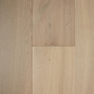 Glacier Timber Flooring