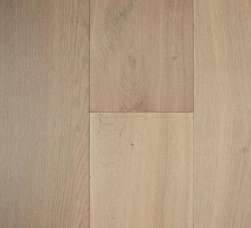 Glacier Timber Flooring