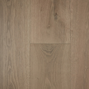 Grey Mist Timber Flooring