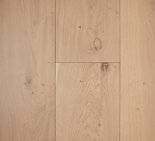 Grigio Timber Flooring