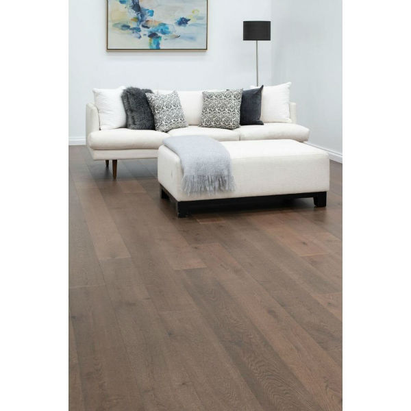 Havana Oak Timber Flooring