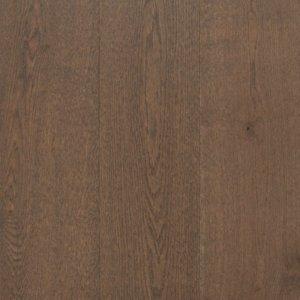 Havana Oak Timber Flooring