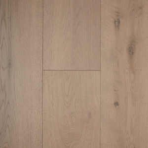 Hex Grey Timber Flooring