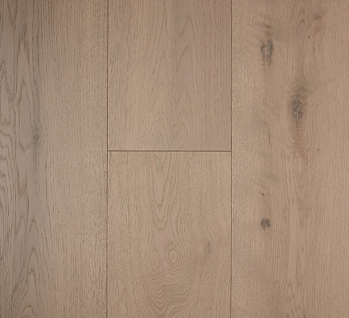 Hex Grey Timber Flooring