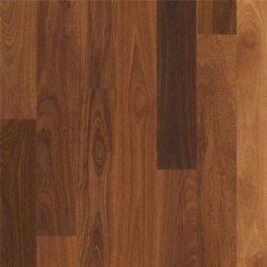 Jarrah 1 Strip Timber Flooring