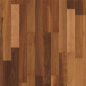 Jarrah 2 Strip Timber Flooring