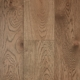 Licorice Timber Flooring