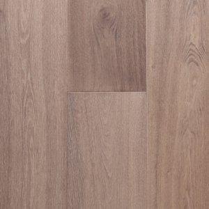 Merlot Timber Flooring