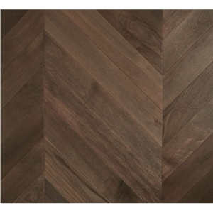 Mink Grey Timber Flooring