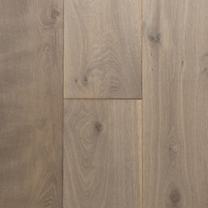 Moonlight Timber Flooring