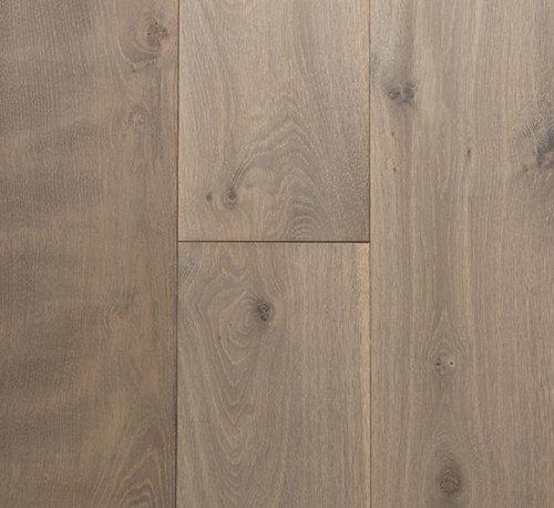 Moonlight Timber Flooring