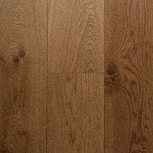 Moscato Timber Flooring