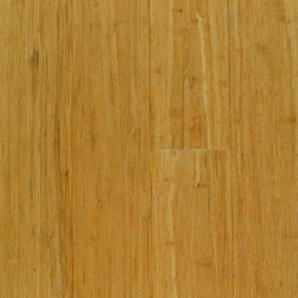 Natural Bamboo Verdura