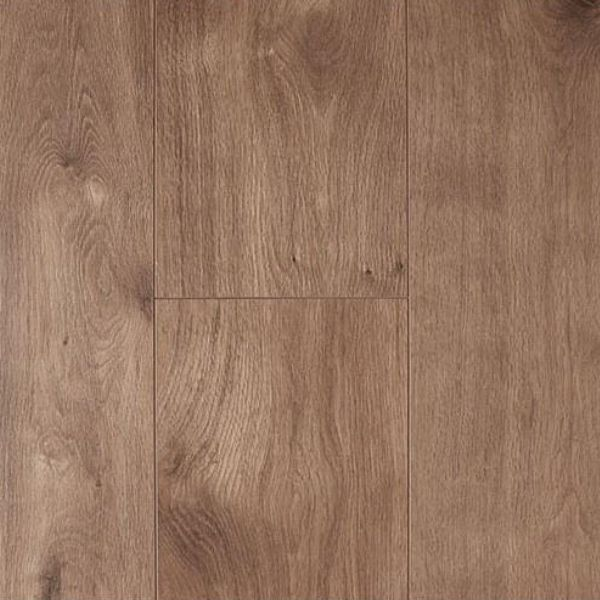 Imperial Timber Look Flooring