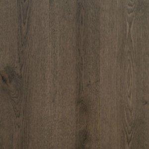 Parisien Grey Timber Flooring