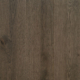 Parisien Grey Timber Flooring