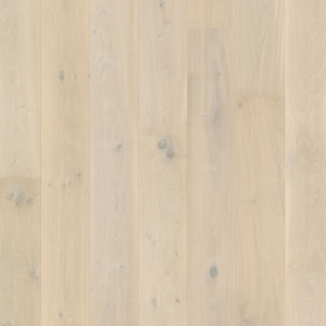 Arctic White Timber Flooring
