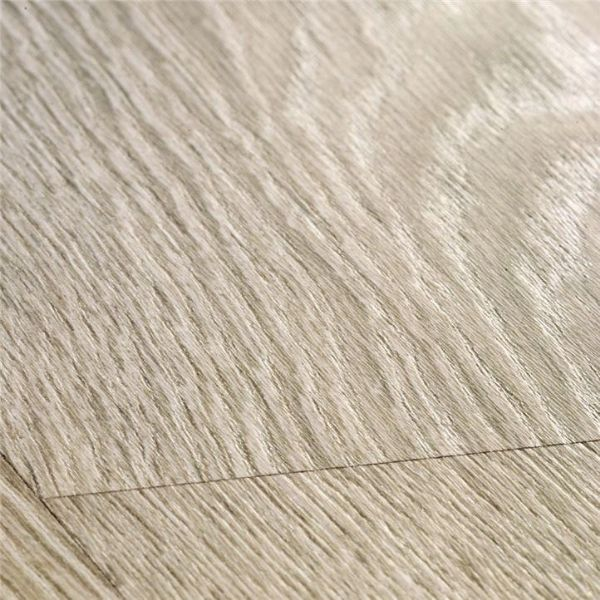 Old Oak Light Grey Timber Look Flooring