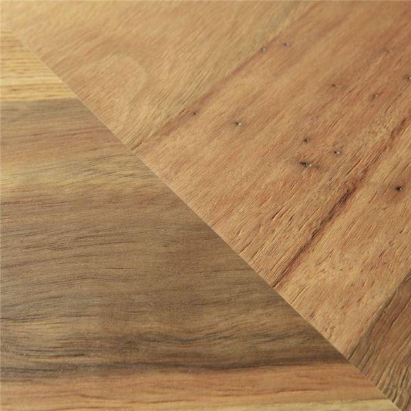 Blackbutt Matt Timber Flooring