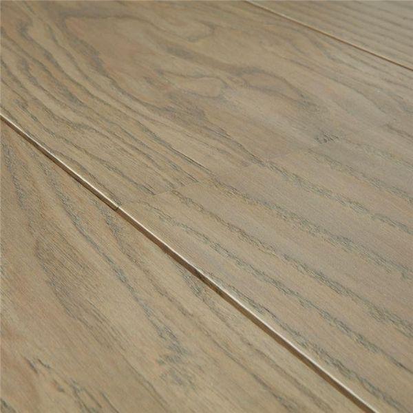 Uploaded ToFossil Oak Matt Timber Flooring