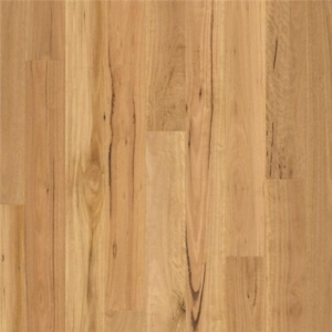 Blackbutt XL Timber Flooring