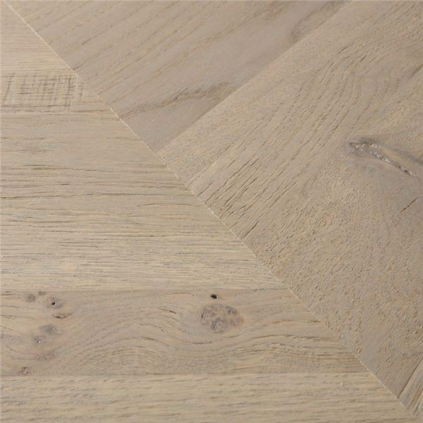 Merino Grey Oak Extra Matt Timber Flooring