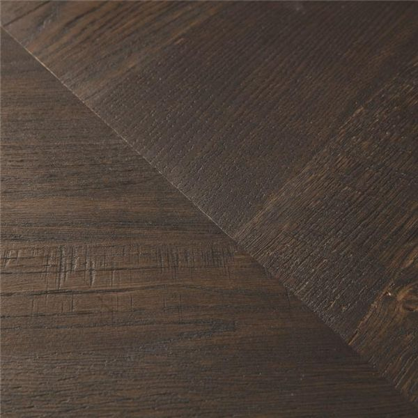 Raisin Black Oak Matt Timber Flooring