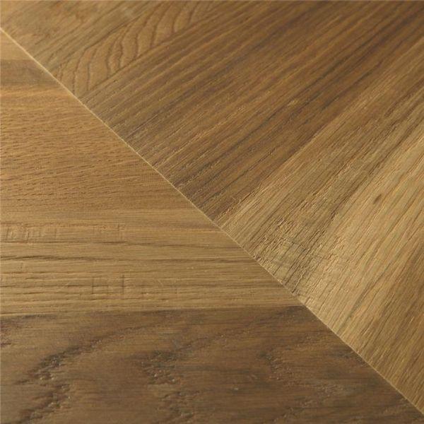 Smoked Mountain Oak Extra Matt Timber Flooring