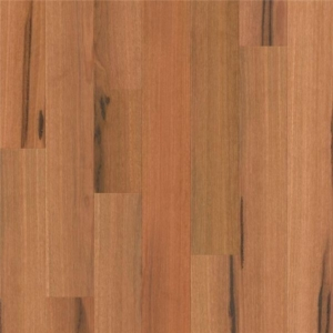 QuickStep Compact - Spotted Gum 1 strip