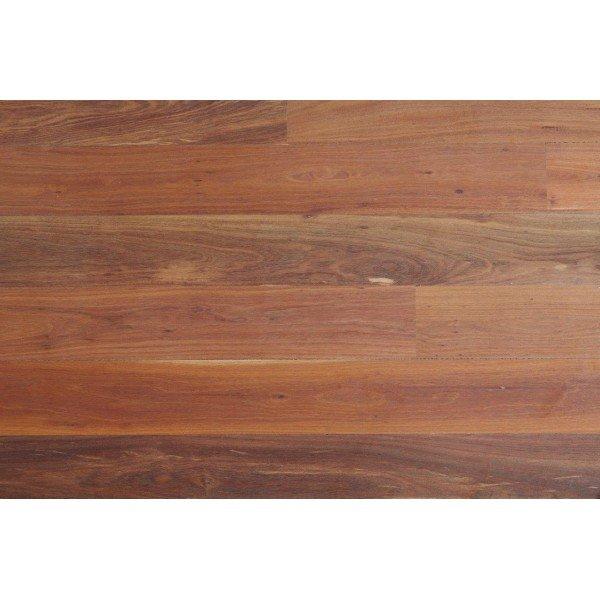 Ironbark Timber Flooring