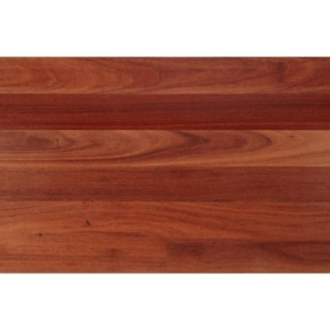 Sydney Blue Gum Timber Flooring