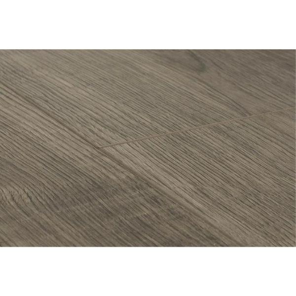 Granite Timber Look Flooring